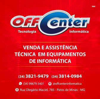 OffCenter-336