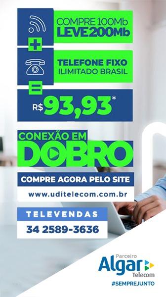 UDI Telecom2