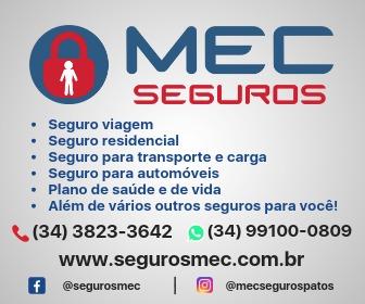 MEC Seguros