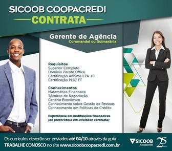Sicoob Contrata