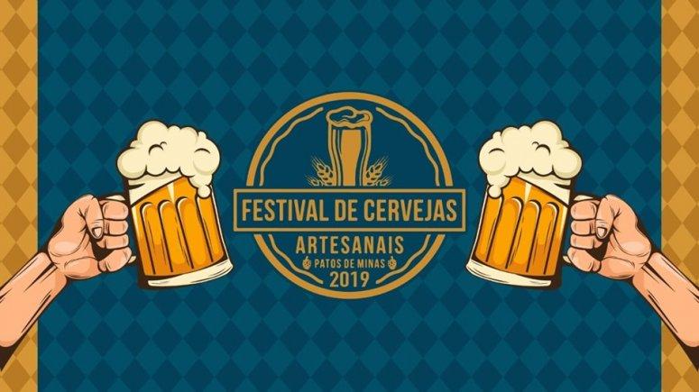 Festival Cervejas