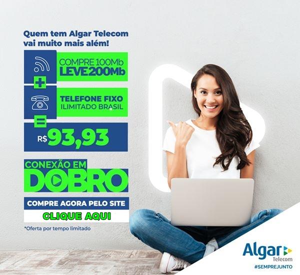 UDI Telecom