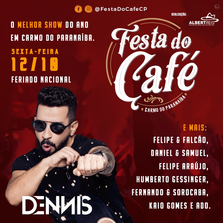 Festa do cafe 720