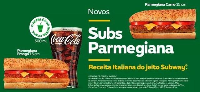 Subway-02-08