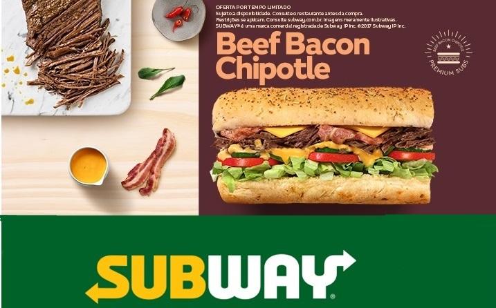 Subway 15-11-promo 1