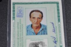 Aposentado é morto em Retiro da Roça e PM está a procura de suspeitos | Patos Agora - A notícia no seu tempo - http://www.patosagora.net