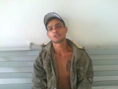 Homem espanca namorada no meio da rua em Lagoa Formosa | Patos Agora - A notícia no seu tempo - http://www.patosagora.net