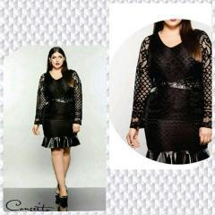 Conceito moda plus size abre loja no bairro Gramado | Patos Agora - A notícia no seu tempo - http://www.patosagora.net