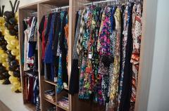 Sucesso: Loja Conceito Moda Plus Size recebe clientes e amigos | Patos Agora - A notícia no seu tempo - http://www.patosagora.net
