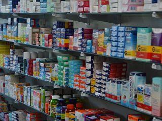 DROGARIA SINTROPATOS: Promoções da semana | Patos Agora - A notícia no seu tempo - http://www.patosagora.net