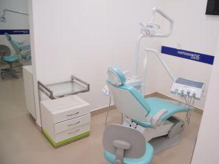 Ortodontic Center inaugura sua segunda unidade em Patos de Minas | Patos Agora - A notícia no seu tempo - http://www.patosagora.net