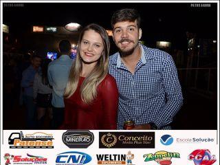 Bruno e Marrone - Arena - Capital Inicial - Praça Park - Day e Lara- Paiolão - Parte 1 | Patos Agora - A notícia no seu tempo - http://www.patosagora.net