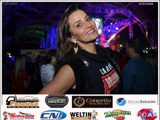 Bruno e Marrone - Arena - Capital Inicial - Praça Park - Day e Lara- Paiolão - Parte 2 | Patos Agora - A notícia no seu tempo - http://www.patosagora.net
