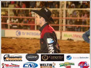 Final do Rodeio Fenamilho 2017 - Parte 2 | Patos Agora - A notícia no seu tempo - http://www.patosagora.net