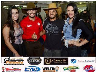 Final do Rodeio Fenamilho 2017 - Parte 3 | Patos Agora - A notícia no seu tempo - http://www.patosagora.net