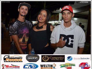 Final do Rodeio Fenamilho 2017 - Parte 4 | Patos Agora - A notícia no seu tempo - http://www.patosagora.net