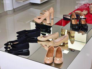 Loja Donna é reinaugurada na Rua Guaranis com promoções para clientes | Patos Agora - A notícia no seu tempo - http://www.patosagora.net