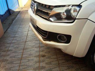 Motorista provoca engavetamento na Rua Major Gote  | Patos Agora - A notícia no seu tempo - http://www.patosagora.net
