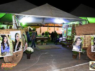 Festival de Pratos Típicos da Produção em Presidente Olegário | Patos Agora - A notícia no seu tempo - http://www.patosagora.net