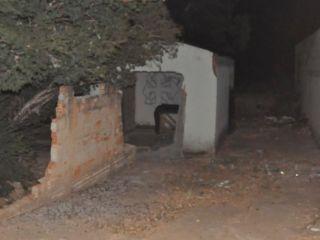 Homicídio  é  registrado em Patos de Minas no bairro Nossa Senhora Aparecida  | Patos Agora - A notícia no seu tempo - http://www.patosagora.net