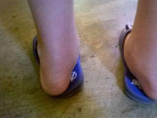 Garoto de 9 anos pode perder movimentos das pernas e família pede ajuda | Patos Agora - A notícia no seu tempo - http://www.patosagora.net