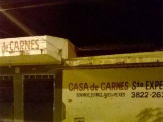 Família doa órgãos de mulher de 53 anos vítima de atropelamento no Bairro Morada do Sol | Patos Agora - A notícia no seu tempo - http://www.patosagora.net