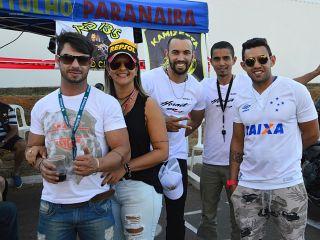 1º September Motorfest | Patos Agora - A notícia no seu tempo - http://www.patosagora.net