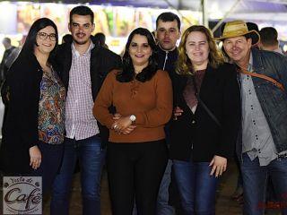 FESTA DO CAFÉ 2017: Show Jads e Jadson  -  Parte 2 | Patos Agora - A notícia no seu tempo - http://www.patosagora.net