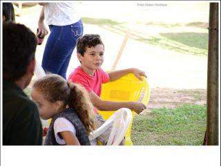 1º Rodeio Top Andrequicé - Cavalgada | Patos Agora - A notícia no seu tempo - http://www.patosagora.net