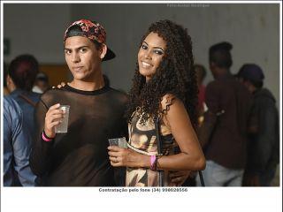 Festa do Peão de Cruzeiro da Fortaleza - dia 18/11/2017 -Parte 3   Patos Agora - A notícia no seu tempo - http://www.patosagora.net