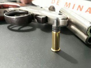 PM apreende menor com garrucha na cintura no Bairro Cristo Redentor | Patos Agora - A notícia no seu tempo - http://www.patosagora.net