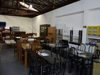 Renato Móveis inaugura loja com promoções e novidades em móveis | Patos Agora - A notícia no seu tempo - http://www.patosagora.net