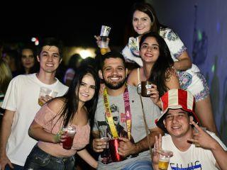 Carna Meth | Patos Agora - A notícia no seu tempo - http://www.patosagora.net