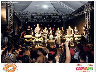 Bat-Caverna - CarnaRio | Patos Agora - A notícia no seu tempo - http://www.patosagora.net