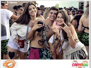 República Aroeira | Patos Agora - A notícia no seu tempo - http://www.patosagora.net