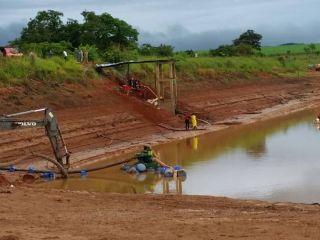 Corpo do Sargento filho é resgatado e sepultamento será em Lagoa Grande  | Patos Agora - A notícia no seu tempo - http://www.patosagora.net