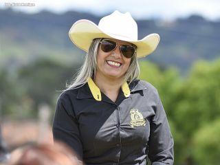 3ª Cavalgada da Solidariedade  | Patos Agora - A notícia no seu tempo - http://www.patosagora.net