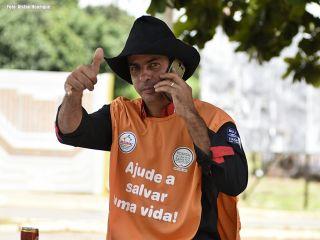 9º Rodeio da Solidariedade - Parte 3 | Patos Agora - A notícia no seu tempo - http://www.patosagora.net