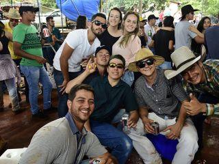 9º Rodeio da Solidariedade - Parte 4 | Patos Agora - A notícia no seu tempo - http://www.patosagora.net