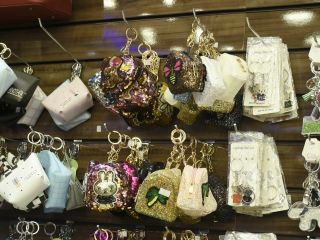 Inauguração segunda loja Lis Beauty em Patos de Minas | Patos Agora - A notícia no seu tempo - http://www.patosagora.net