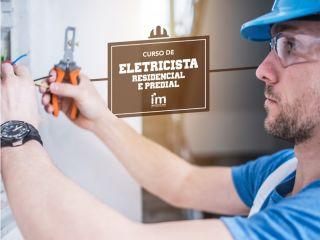 Instituto Mix  de Profissões tem ultimas vagas para cursos de Barbeiro, Eletricista predial e Residencial e Alongamento de Unha | Patos Agora - A notícia no seu tempo - http://www.patosagora.net