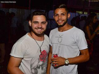 Beats Patos | Patos Agora - A notícia no seu tempo - http://www.patosagora.net