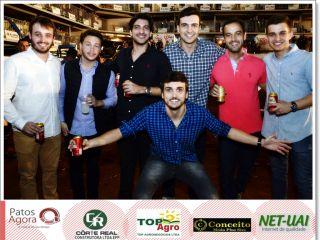 Festa do Feijão 2018 - 13 de abril - Wesley Safadão - Parte II | Patos Agora - A notícia no seu tempo - http://www.patosagora.net