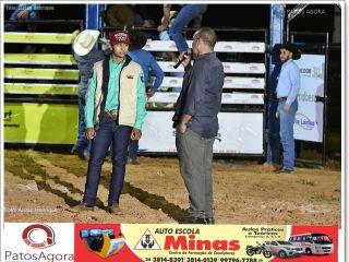 1º Festival Anjos da Vida segundo dia de Rodeio Profissional e shows -Parte 4 | Patos Agora - A notícia no seu tempo - http://www.patosagora.net