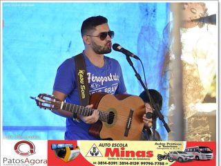 1º Festival Anjos da Vida - Cavalgada e Shows  | Patos Agora - A notícia no seu tempo - http://www.patosagora.net