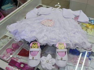 Dia das mães é no comércio Amigo da Avenida Brasil confira as lojas participantes  | Patos Agora - A notícia no seu tempo - http://www.patosagora.net