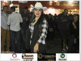 FENAMILHO 2018: Rodeio Fenamilho - Shows - Marcos e Belutti - Kléo Dibah - Gusttavo Lima - Parte 6 | Patos Agora - A notícia no seu tempo - http://www.patosagora.net