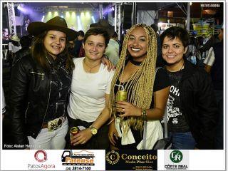 FENAMILHO 2018: Grande final do Rodeio Cutiano e Touros da Fenamilho -Parte 5 | Patos Agora - A notícia no seu tempo - http://www.patosagora.net