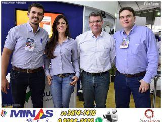 Semana coopatos | Patos Agora - A notícia no seu tempo - http://www.patosagora.net