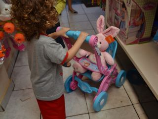 Dicas para acertar em cheio no presente do Dia das Crianças | Patos Agora - A notícia no seu tempo - http://www.patosagora.net
